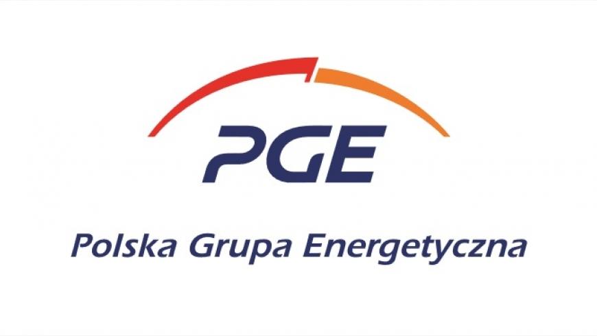 PGE Polska Grupa Energetyczna S.A sponsorem naszej Akademii!!!
