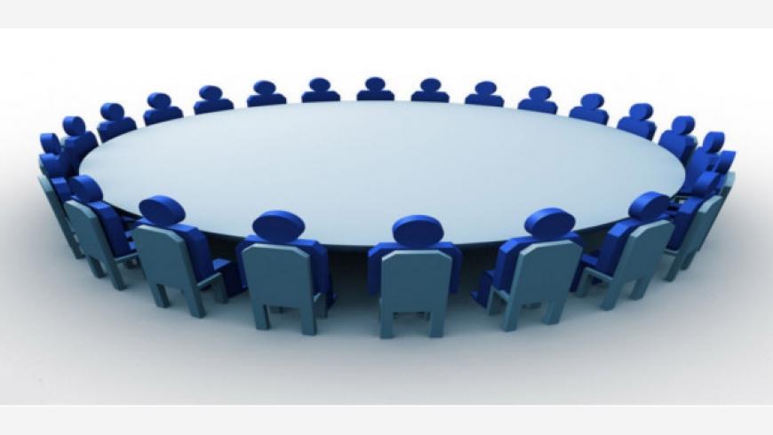 Wybrano Nowy Zarząd