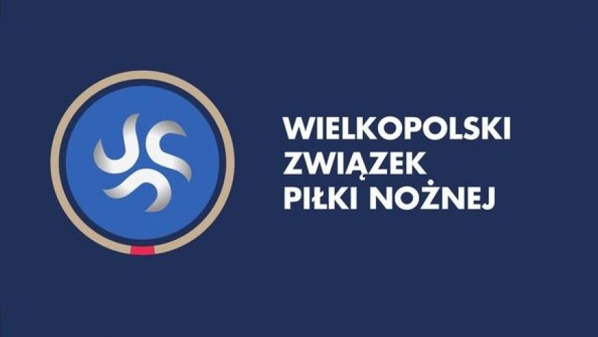 Komunikat WZPN.