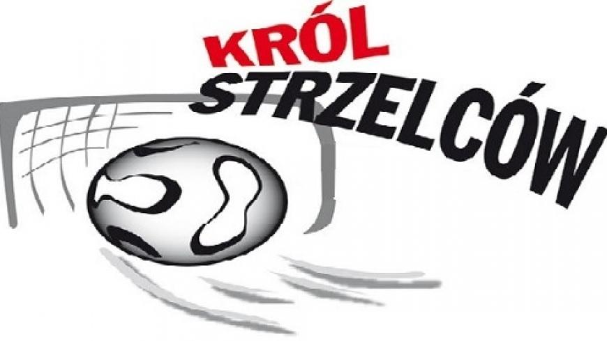 Michał Chmielewski (ŁKS), Hubert Władyka (Wicher) liderami klasyfikacji po 8 kolejce!