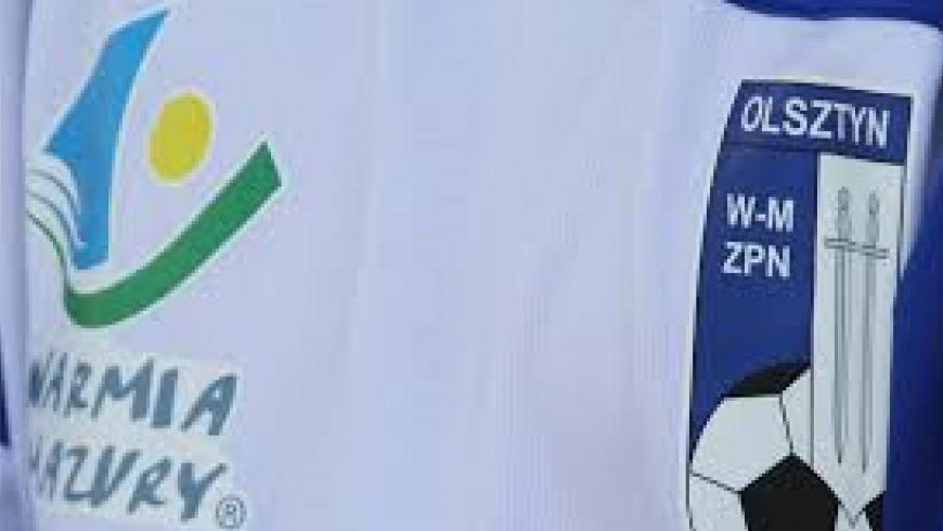 Powołania do kadry U-14 i U-13 chłopców, mecz kontrolny 14.04.2016r., Kowalewo Pomorskie