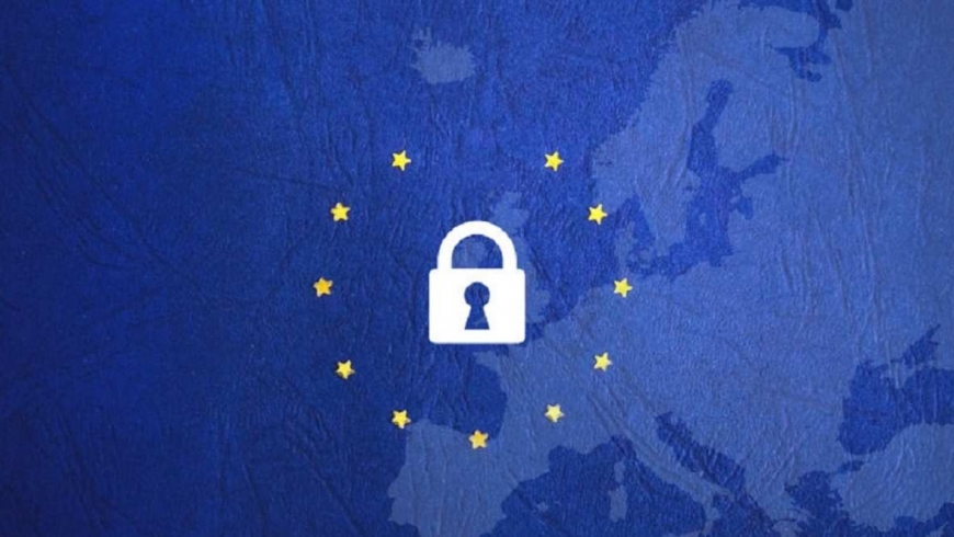 Zmiany w ochronie danych osobowych - RODO