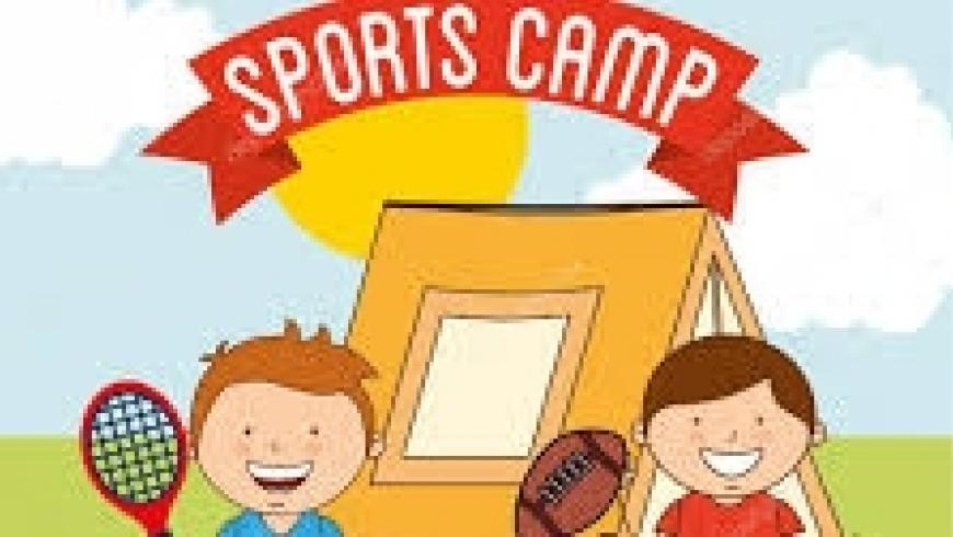 Obóz sportowy 2017 - ważne informacje!