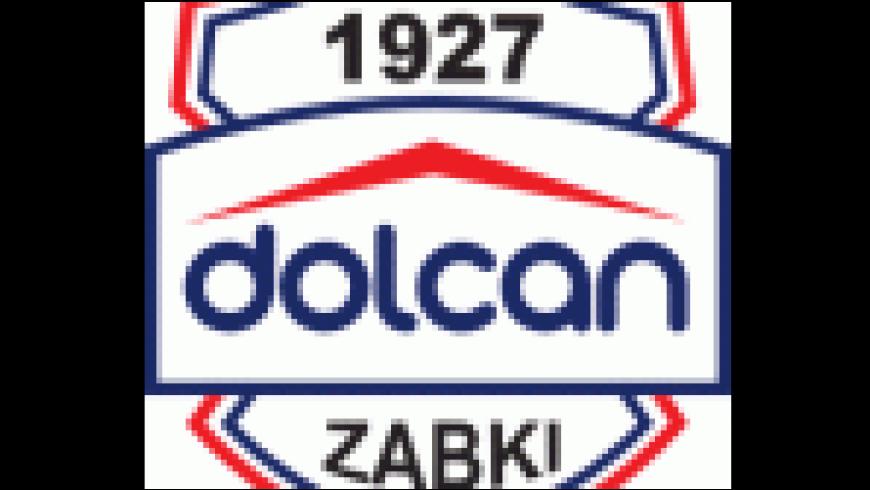 Młodziki 2006: Zwycięstwo z Dolcanem!