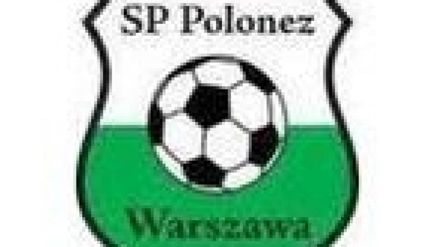 Młodziki 2005: Przegrana z Polonezem!