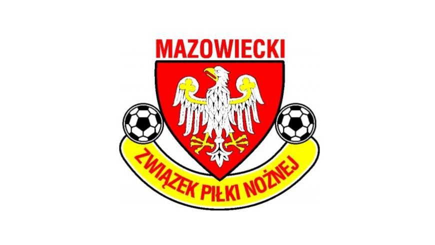 Rywale rezerw w sezonie 2019/20