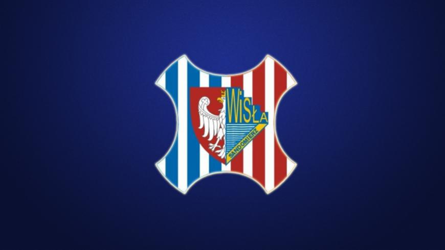 Mecz sparingowy: Błękitni Ropczyce 1-2 Wisła Sandomierz