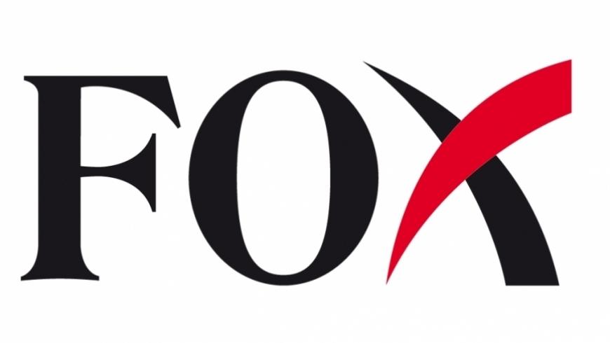 Firma FOX wspiera młodych piłkarzy Chemika!
