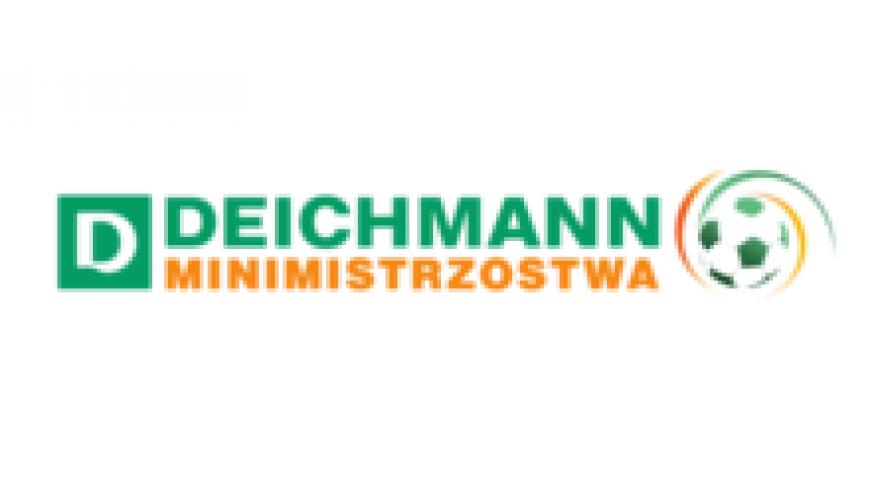 Sobota 13.05.2017 roku Deichmann
