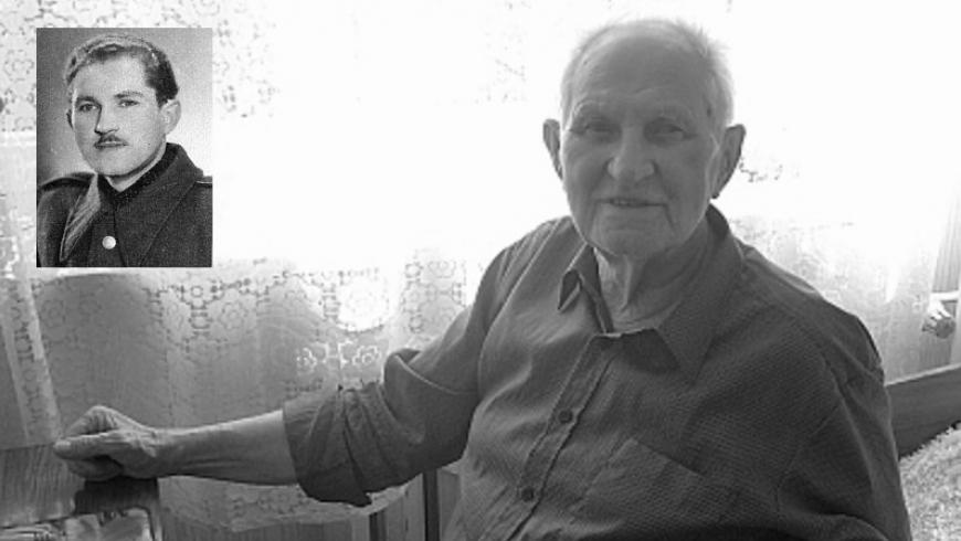 Zmarł Zdzisław Furmanek - ostatni z żyjących założycieli WKS Zawisza Bydgoszcz