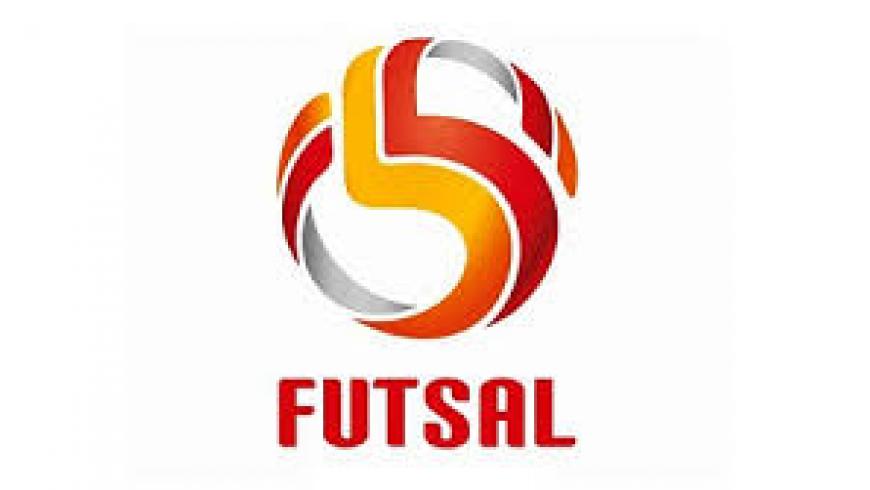 Turniej eliminacyjnyy MMP U14 w futsalu kobiet w Bytowie