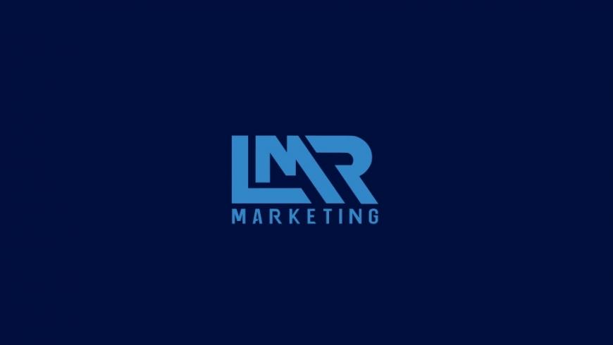 LMR Marketing partnerem Błękitnych