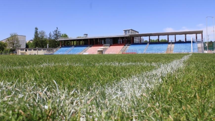 Sandomierz gospodarzem meczu o 3. miejsce w Pucharze Syrenki