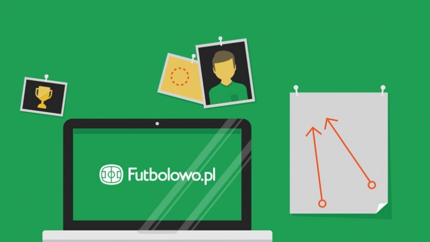 Przenieś swoją stronę piłkarską na wyższy poziom!