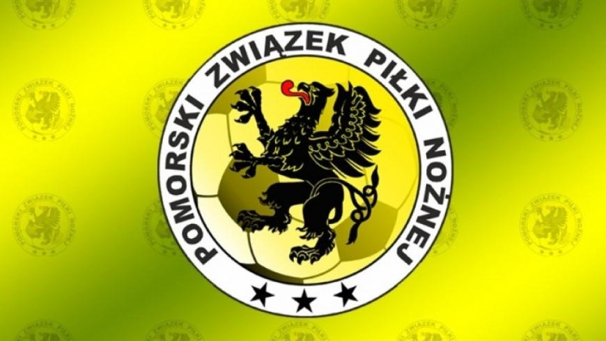 Rocznik 2008 mistrzem jesieni i wiosny!