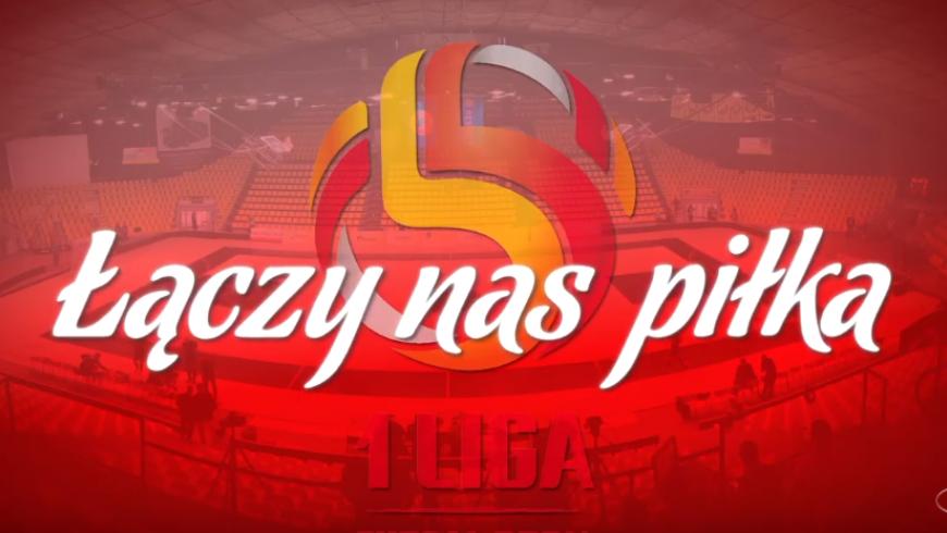 Magazyn 1 Polskiej Ligi Futsalu odc.4