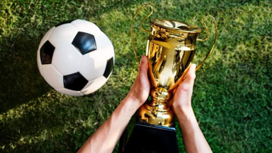 Turniej Stolem Cup rocznika 2010(06.01.19)
