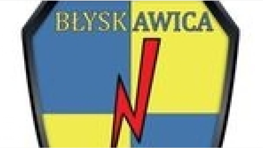 Juniorzy Młodsi 2001: Lider w Łochowie!