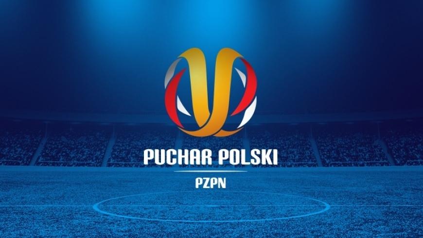Gramy o Finał okręgowego Pucharu Polski