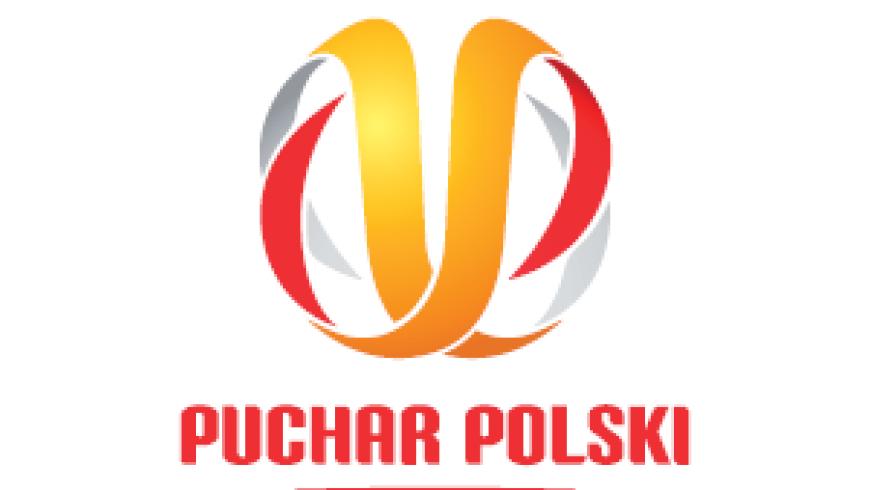 Lew z awansem do II rundy Pucharu Polski