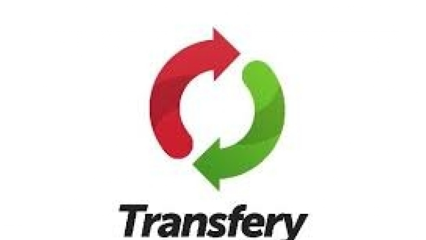 Transfery - zima 2018