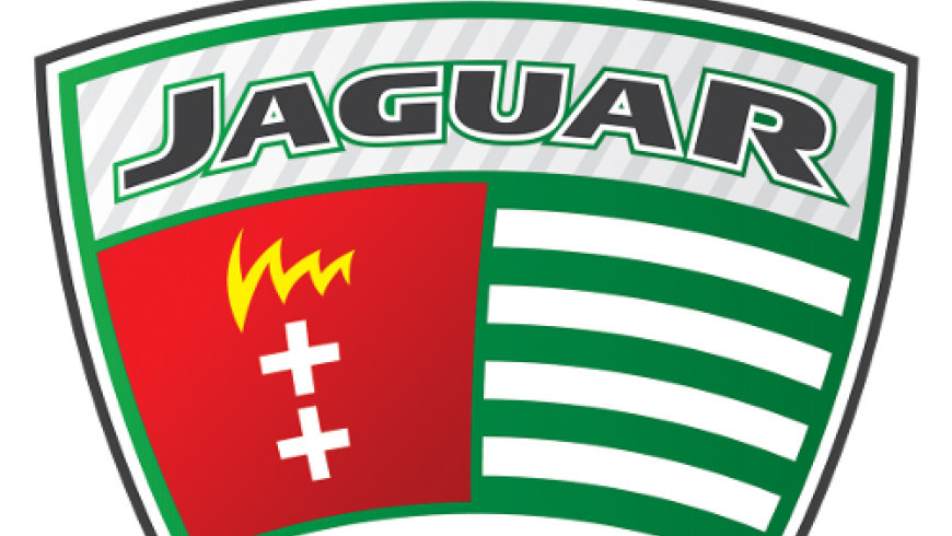 Turniej Jaguar Gdańsk