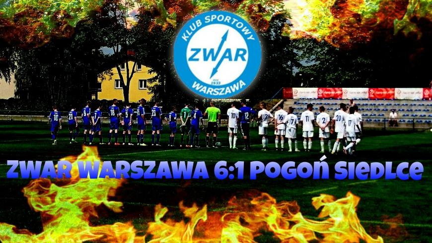 12. kolejka I Ligi Wojewódzkiej U-14 gr. 2
