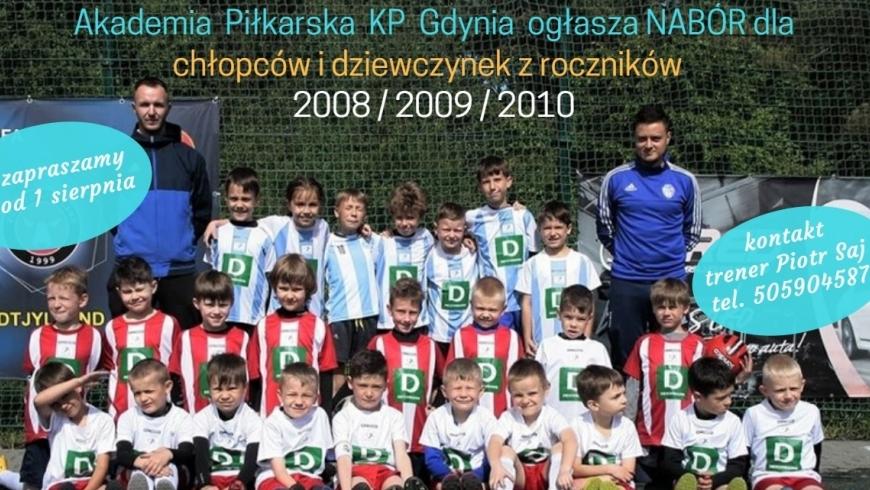 trener Piotr - grupy plac kaszubski : informacje o treningach + NABÓR 2008-2011