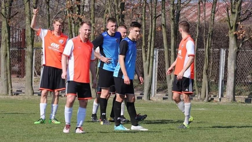 4 dni do Piłkarskich Drebów Torunia. Zaprasza Marcin Oniszczuk