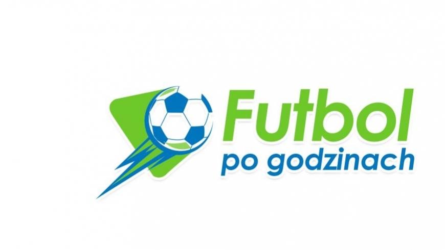 Futbol po godzinach - Gościem programu Grzegorz Sitek