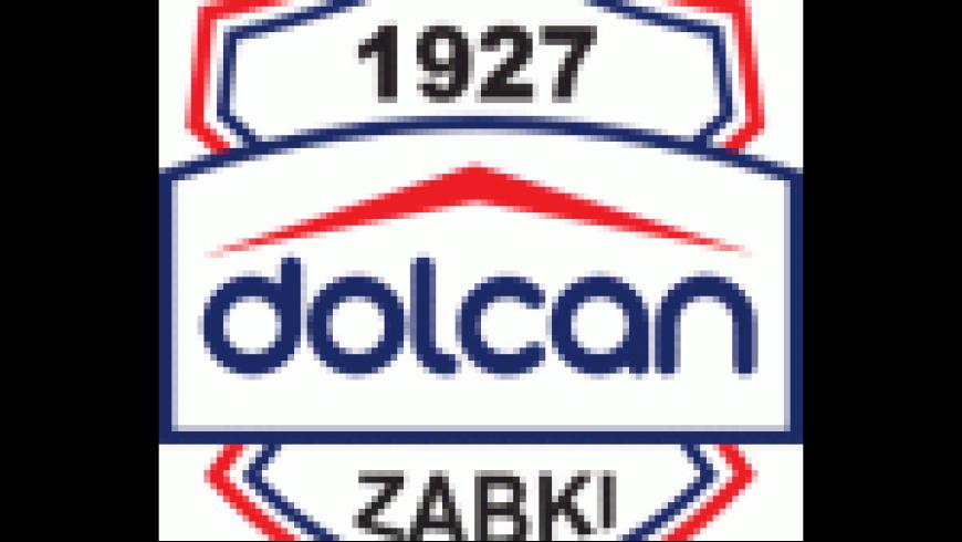 Żaki 2009: Przegrana po dobrym meczu!