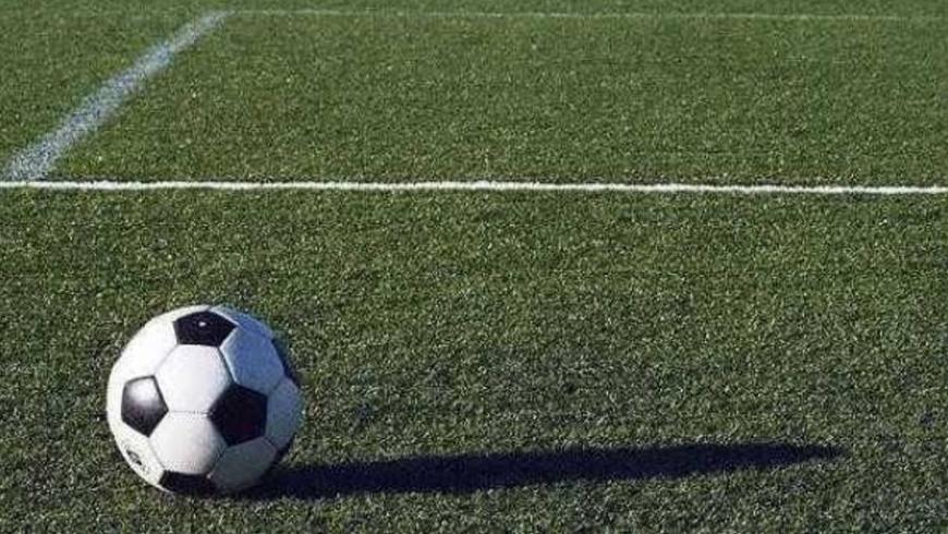 ROCZNIK 2007: Dziewięć bramek z Teleszyną Przykona