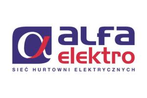Alfa Elektro