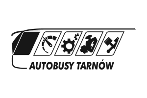 Autobusy Tarnów