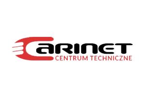 Carinet Centrum Techniczne
