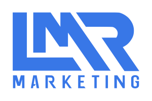 LMR Marketing