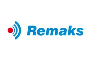 Remaks