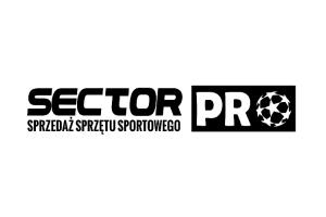 Sektor PRO
