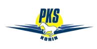 PKSkonin