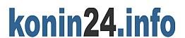 konin24.info