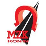 mzk konin logo 0