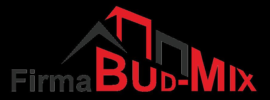 BUD-MIX