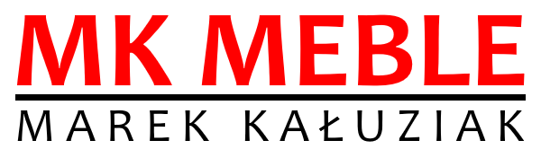 MAREK-KAŁUZIAK