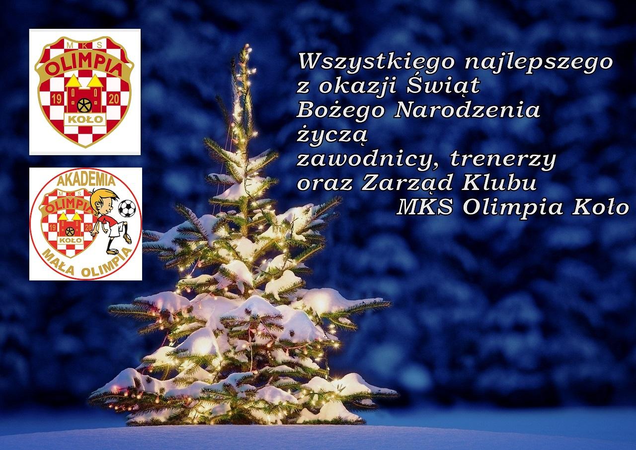 https://s5.fbcdn.pl/upload/mks-olimpiakolo/images/Banery%20%C5%9Bwiateczne_.jpg