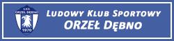 http://orzeldebno.pl/