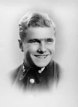 Henryk Multarzyński